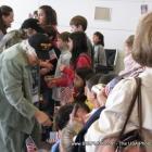 Veterans Honor Flight to Washington DC