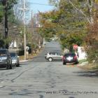 Buena Vista Ave, Spring Valley NY