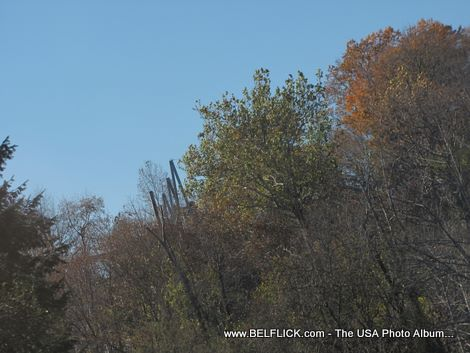 Pascack Rd Spring Valley New York 5
