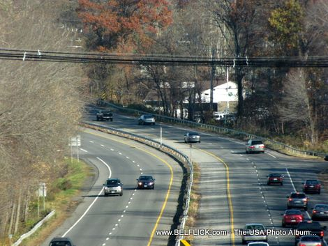Route 59 West Nyack Ny 2