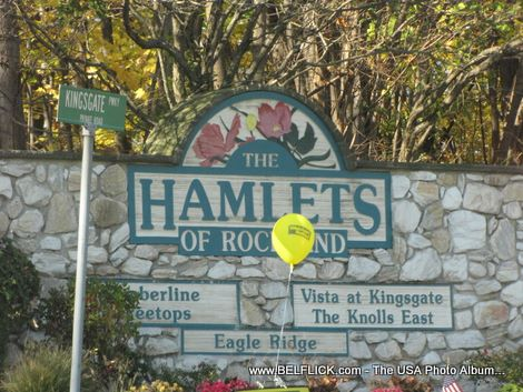 The Hamlets Of Rockland Hamlet Condos Nanuet NY 2