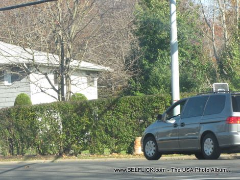 N Middletown Rd Bardonia NY 62