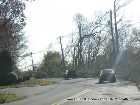 Pascack Rd Spring Valley New York 3