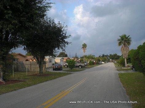 Miramar Florida