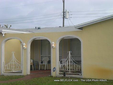 Homes In Miramar Florida