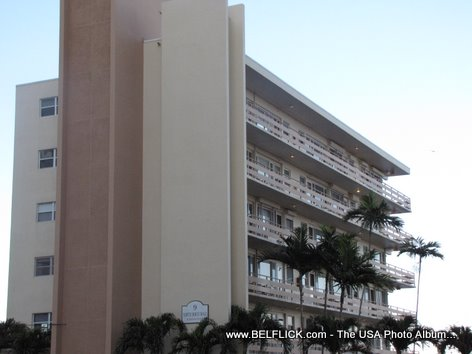 Harbor House East Fort Lauderdale