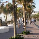Fort Lauderdale FL Hotels, Beaches, and Restaurant