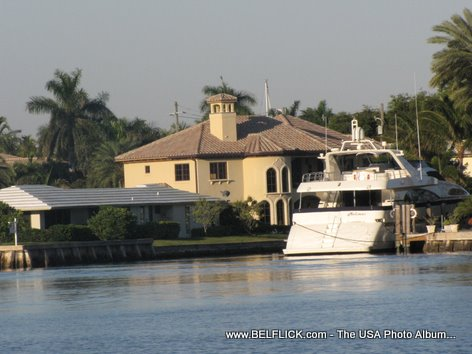 Las Olas Riverfront Fort Lauderdale Beach Florida