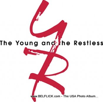 The Young And The Restless Soap Opera